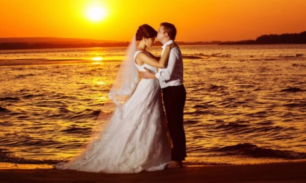 Where are the Best Places to Get Married in Portugal?