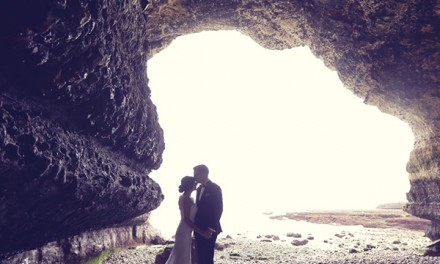 How to Plan a Destination Wedding in Portugal