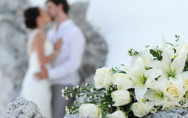 How to Arrange Destination Wedding Insurance