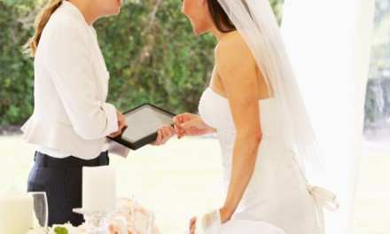 25 Questions to Ask When Choosing a Destination Wedding Planner